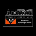 Andersen Authorized Warranty & Service - Sliding Door Roller Replacement